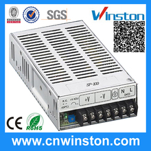 Alibaba China SP-100-12 Single Output 8.5A Electronics 12v 100w Power Supply