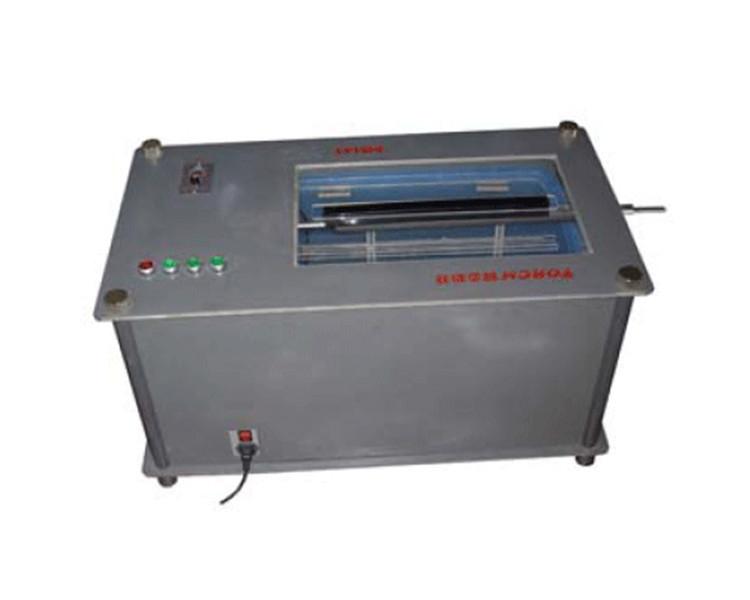 small etching machine