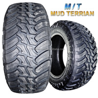 MUD TERRAIN M/T Tires OFF ROAD GRIPPER Tires 35X12.5R17LT 35X12.5R18LT LT285/75R16 Tyres