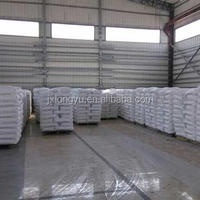 Chemical Suppliers Chlorinated Polyethylene Cpe 135a