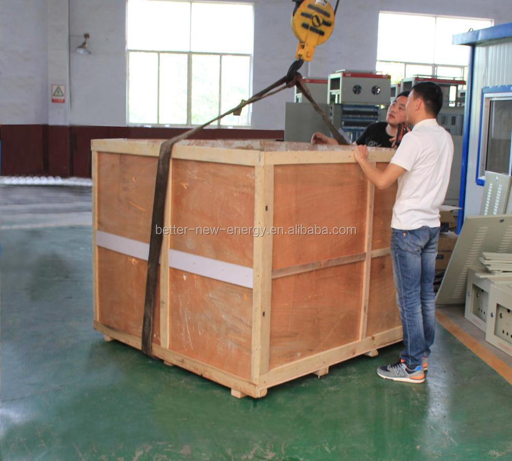 China Organic Waste treatment to Energy Equipment, Gasholder, Biogas Storage Bag For Sale
