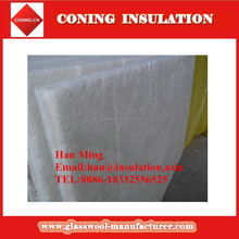 2017 Insulation ceramic fibre blanket/felt/needle blankets