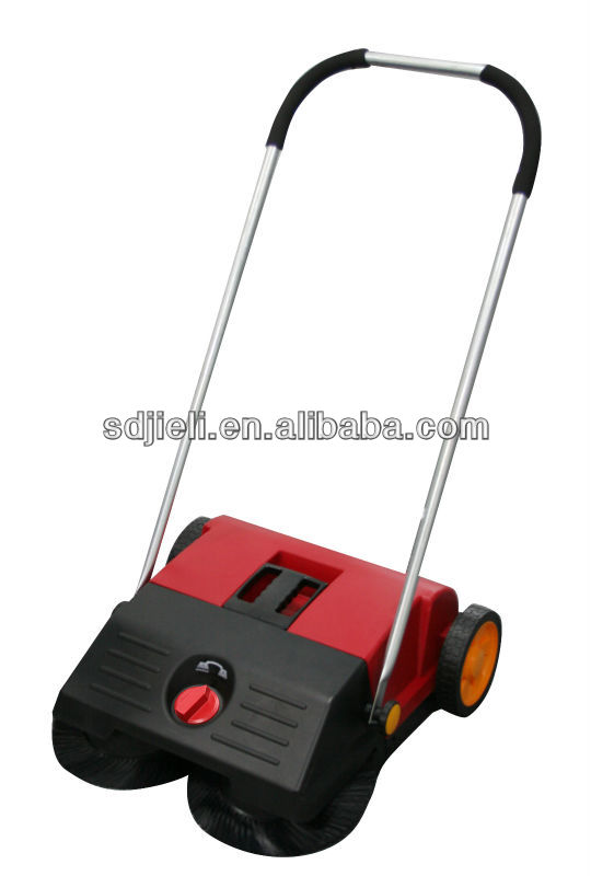 Push Floor Sweepers Furniture Inspiration amp Interior Design