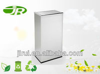 hotel garbage waste disposal for sales