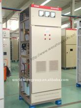 WDBP dynamic reactive power factor correction equipment