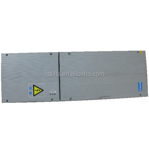 Elevator Inverter KM997159-local KONE KDM Drive