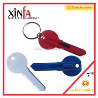 Office utility knife,economic utility cutter,cutter utility knife