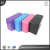 2017 hottest high quality pilates brick eva yoga block for wholesale