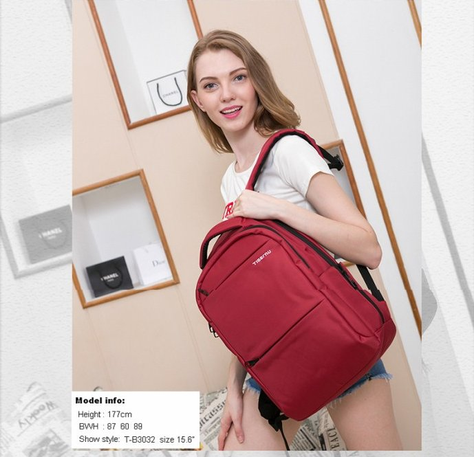 "Notebook Bag Smart Cover Tablet Bag Laptop Sleeve Case For 7"" 10'' 12 '' 13 '' 14 '' 15'' 17'' Macbook Hp Dell Laptop Bag ALL-NH"