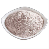 Acid Chemical Activated Bleaching Earth Clay For Edible Oil Recycling