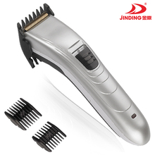 Hair trimmer/shaver/clipper
