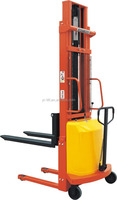 Semi-Electric Stacker EMS 0630