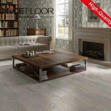 engineered wood flooring wood plastic composite 12mm laminate flooring