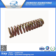 Wholesale China Merchandise gas spring 40mm