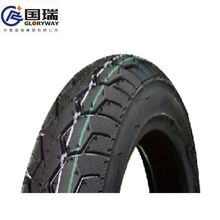 Good price motorcycle tyre price in malaysia 3.00-10