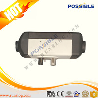 Alibaba China supplier POSSIBLE diesel car hot water heater for sale