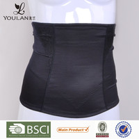 open hot sex women photo dress steel boning underbust corset waist training