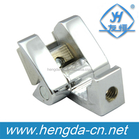 R-029 triangle resistance hinge