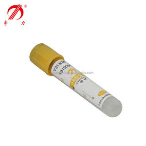 Cheap price high stability serum separating gel for blood collection tube