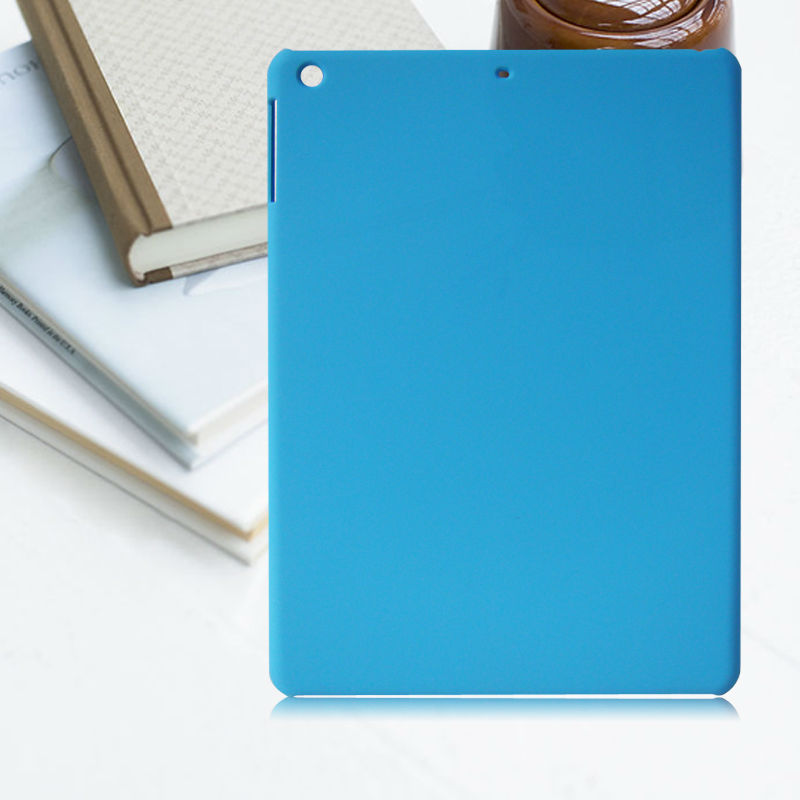 guangzhou manufacturer for ipad air covers cases