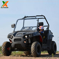 200cc utv for sale dune buggy 400cc diesel utv 4x4 600cc utv engine