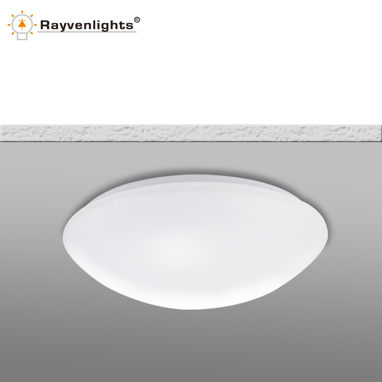 Australian Standard 20W 30W Ceiling LED Oyster Light