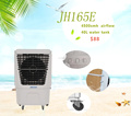 Latest Home Products High Efficient Mini Portable Air Conditioner Fan