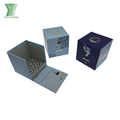 Custom Perfume Box On Sale Perfume Packaging Box