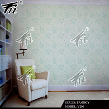 Texture rolls PVC Self adhesive paper to cover furniture