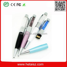 promotion gift 250gb pen drive, pen shaped usb flash drive, pen usb 1gb cheap with ball pen