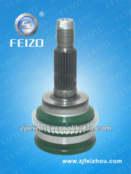 APPLY TO KIA PRIDE 20TEETH OUTER C.V.Joint MZ-5023F2A