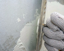 FACTORY PRICE CEMENT-BASED OUTDOOR WALL PUTTY POWDER