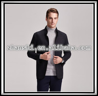 Men clothing overseas men clothes men's wool jackets russian winter jacket