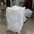 China manufacturer Hebei province 100% PP plastic big jumbo container bags China factory for peanuts