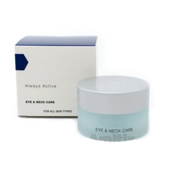 BEST EYE CREAM To Remove Eye Bags,Wrinkle Lift Firming & Dark Circles New