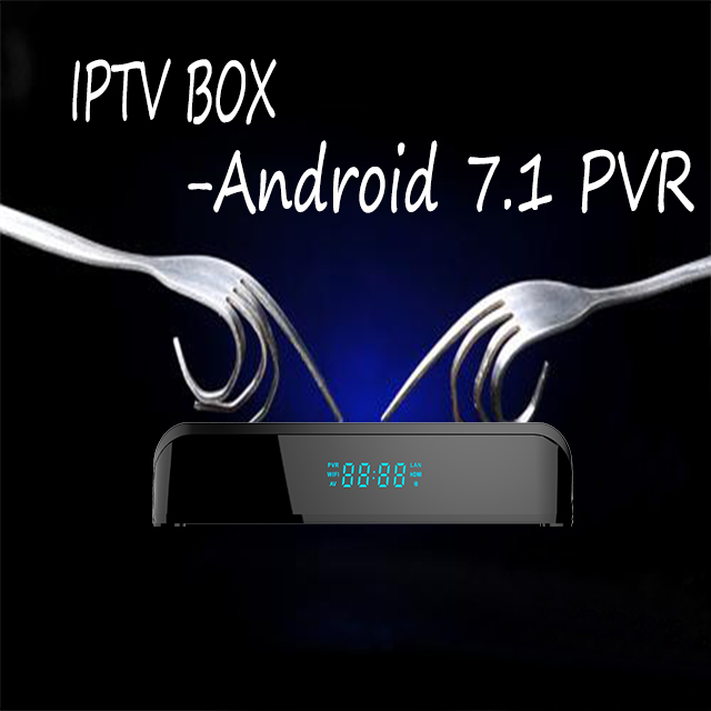 Hot sell sexy iptv free movies full hd digital box full hd tv box iptv set top box