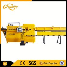 GreatCity HS code for bending machine