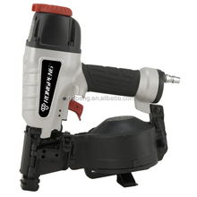 CN45S Powerful Better Control Wide Application Framing Nailer