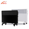 IPX4 Waterproof Electric Convection Heater