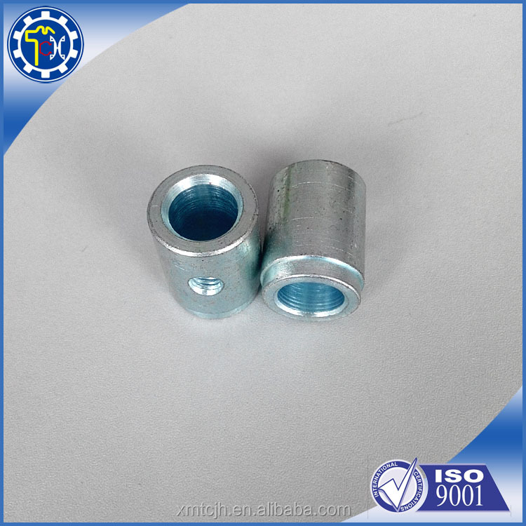 Metal precision CNC part