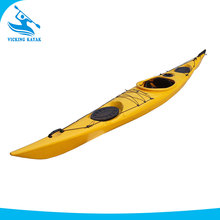 Rotational Mould Competitive Price K1 Racing Kayak