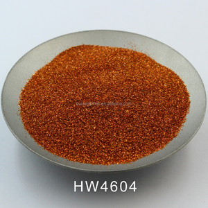 sale color glitter powder holographic glitter for paint glitter