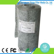 superior quality industry felt fabric for filter