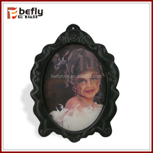Wholesale cheap halloween photo frames