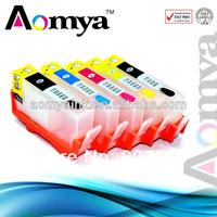 Good Quality refill ink cartridge for hp 655