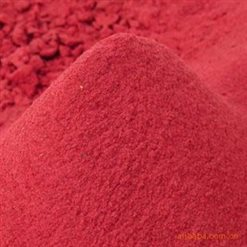 Factory Supply Strawberry Powder 10:1 Strawberry <strong>Fruit</strong> Extract Powder