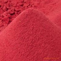 Factory Supply Strawberry Powder 10:1 Strawberry Fruit Extract Powder