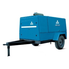 hot sale Kaiser SPC-12/7 portable drill machine heavy duty air compressor(424cfm,203 psi,125 hp)