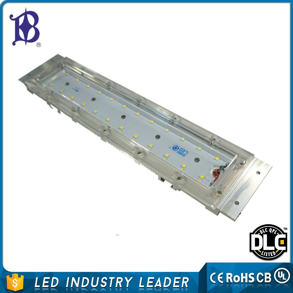 cob led recessed canopy lights Light Lamp antiexplosion gas station