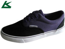 Boys 2013 New Style Brand Canvas Shoes